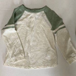 Vince Baby Toddler Shirt Top  18 months